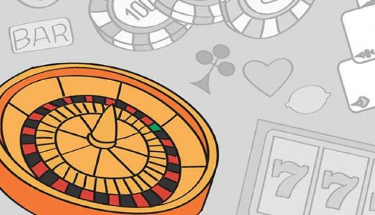 Vincere alla roulette