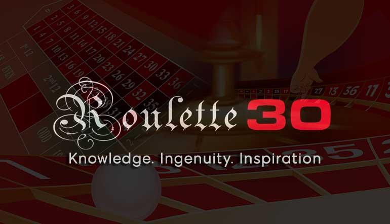 Vincere alla roulette: il metodo Anti Martingale - You Giochi