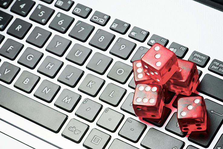 888 casino craps