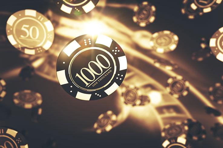 888 casino numero verde